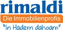 Matthias Wandl (Rimaldi Immobilien) - Ihr Immobilienmakler in München