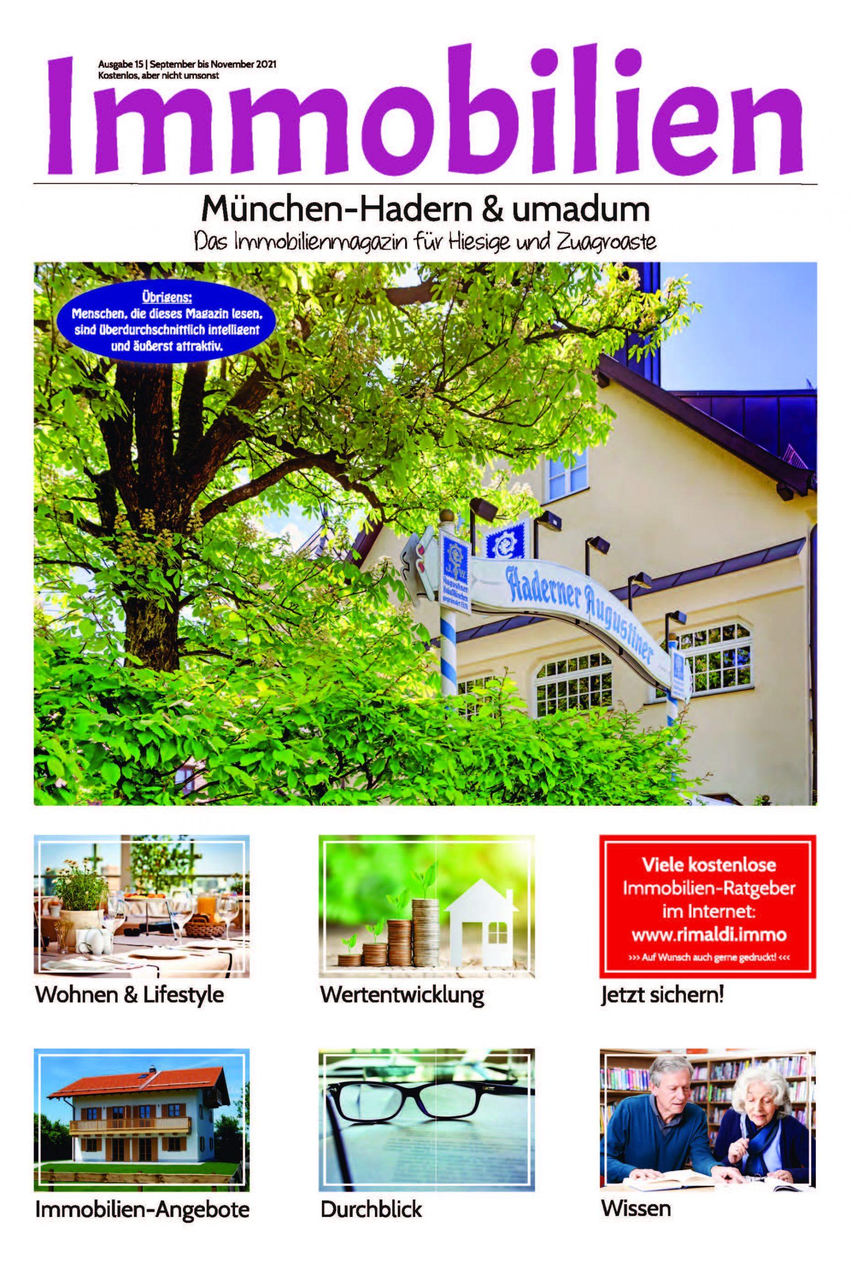 Immobilien-Magazin-rimaldi-Muenchen-Hadern-2021-03k_Seite_01